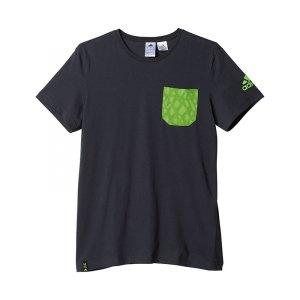adidas-messi-t-shirt-grau-gruen-kurzarm-shortsleeve-top-lionel-barcelona-fanshirt-textilien-men-herren-ax7174.jpg