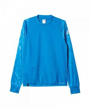 adidas-messi-training-top-sportbekleidung-training-textilien-blau-silber-ap1279.jpg