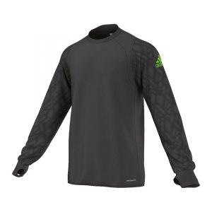 adidas-messi-training-top-sportbekleidung-training-textilien-grau-ax7163.jpg
