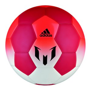 adidas-messi-trainingsball-weiss-rot-fussball-trainingsball-equipment-ausstattung-b31076.jpg
