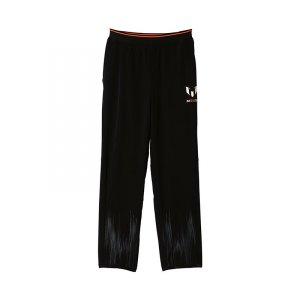 adidas-messi-woven-pant-trainingshose-kids-schwarz-hose-lang-training-textilien-sportbekleidung-kinder-children-ak1978.jpg