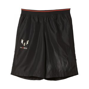 adidas-messi-woven-short-hose-kurz-kids-schwarz-trainingsshort-lionel-messi-sportbekleidung-textilien-kinder-ak1613.jpg