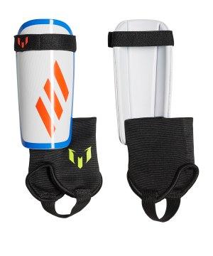adidas-messi-youth-schienbeinschoner-weiss-blau-equipment-schienbeinschoner-dx7745.jpg