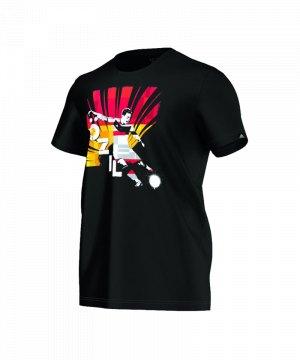 adidas-mesut-oezil-t-shirt-freizeitshirt-lifestyle-sportbekleidung-men-herren-maenner-schwarz-ai5641.jpg