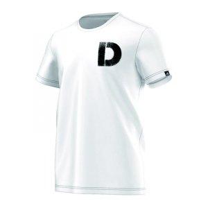 adidas-mesut-oezil-t-shirt-nummer-8-freizeitshirt-lifestyle-sportbekleidung-men-herren-maenner-weiss-aj7329.jpg