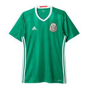 adidas-mexiko-trikot-home-gruen-rot-kurzarm-replica-jersey-heimtrikot-heimspiele-men-herren-maenner-ac2723.jpg