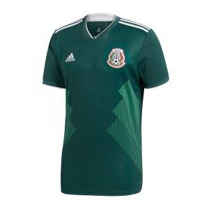 adidas-mexiko-trikot-home-wm-2018-gruen-fanshop-fanartikel-nationalmannschaft-weltmeisterschaft-jersey-shortsleeve-kurzarm-bq4701.jpg