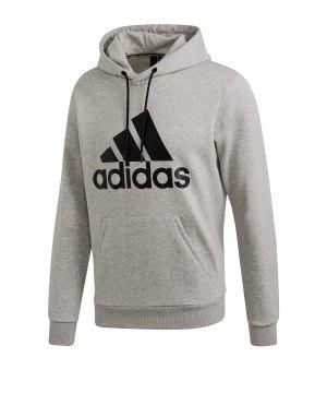 adidas-mh-bos-po-fl-mgreyh-black-lifestyle-freizeit-strasse-textilien-sweatshirts-dt9946.jpg