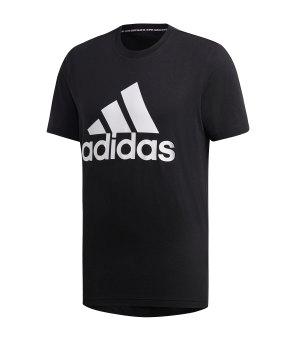 adidas-mh-bos-tee-black-white-underwear-funktionswaesche-kurzarm-dt9933.jpg