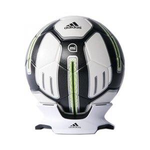 adidas-micoach-smart-ball-fussball-spielball-bluetooth-4-0-app-apple-ball-einzigartig-weiss-g83963.jpg