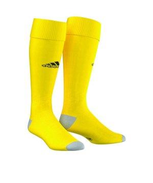 adidas-milano-16-stutzenstrumpf-stutzen-strumpfstutzen-teamsport-vereinsausstattung-sportbekleidung-gelb-schwarz-aj5909.jpg