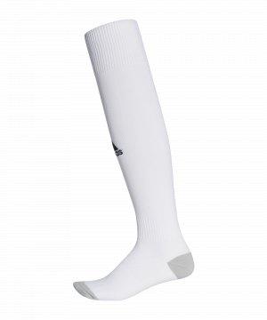 adidas-milano-16-stutzenstrumpf-stutzen-strumpfstutzen-teamsport-vereinsausstattung-sportbekleidung-weiss-schwarz-aj5905.jpg