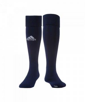 adidas-milano-fussballstutzenstrumpf-navy-socken-blau-e19296.jpg