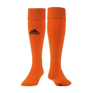 adidas-milano-fussballstutzenstrumpf-orange-e19293.jpg