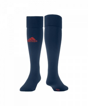 adidas-milano-sock-fussballstutzenstrumpf-stutzen-strumpf-blau-f91436.jpg