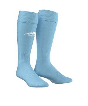 adidas-milano-sock-fussballstutzenstrumpf-stutzen-strumpf-stutzenstrumpf-teamsport-blau-weiss-a97997.jpg