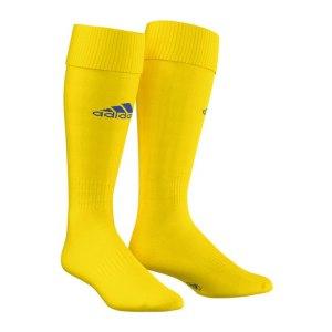 adidas-milano-sock-fussballstutzenstrumpf-stutzen-strumpf-stutzenstrumpf-teamsport-gelb-blau-a97996.jpg