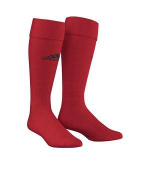 adidas-milano-sock-fussballstutzenstrumpf-stutzen-strumpf-stutzenstrumpf-teamsport-rot-schwarz-a97995.jpg