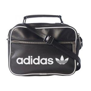 adidas-mini-airliner-vintage-tasche-schwarz-tasche-sporttasche-freizeit-bq1488.jpg