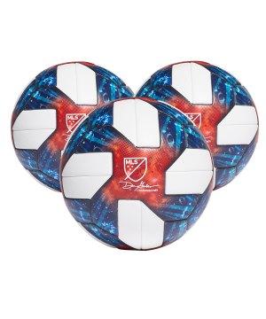 adidas-mls-omb-3xspielball-weiss-equipment-fussbaelle-dn8698.jpg