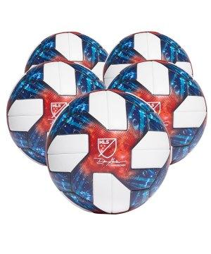 adidas-mls-omb-5xspielball-weiss-equipment-fussbaelle-dn8698.jpg
