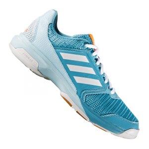 adidas-multido-essence-hallenschuh-damen-blau-halle-indoor-schuh-damen-handball-frauen-aq6286.jpg