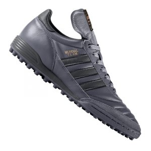 adidas-mundial-team-tf-limited-grau-fussball-multinocken-kunstrasen-rasen-turf-sonderedition-cg3701.jpg