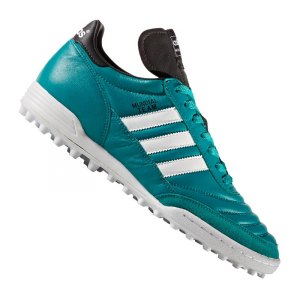 adidas-mundial-team-tf-limited-gruen-weiss-fussball-multinocken-kunstrasen-rasen-turf-sonderedition-by2509.jpg