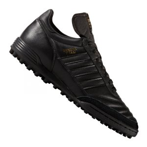 adidas-mundial-team-tf-limited-schwarz-fussball-multinocken-kunstrasen-rasen-turf-sonderedition-by9155.jpg