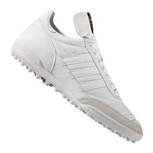 adidas-mundial-team-tf-limited-weiss-fussball-multinocken-kunstrasen-rasen-turf-sonderedition-by9156.jpg
