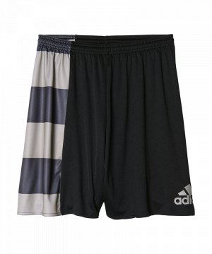 adidas-nado-16-trainingsshort-kurze-hose-sportbekleidung-textilien-kids-kinder-schwarz-grau-az1443.jpg