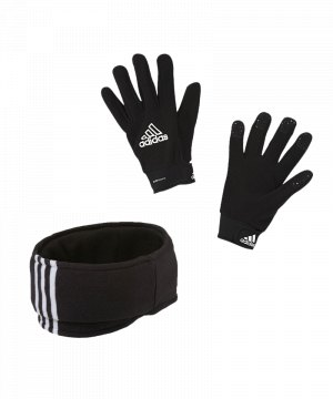 adidas-neckwarmer-handschuh-set-schwarz-equpiment-ausruestung-ausstattung-w67131,033905.jpg