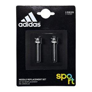 adidas-needle-replacement-set-ersatznadeln-nadeln-equipment-ballzubehoer-g70908.jpg