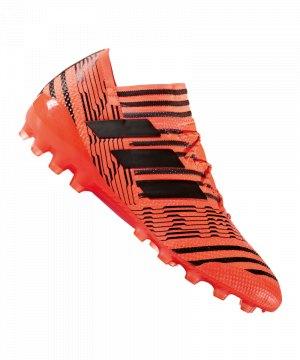 adidas-nemeziz-17-1-ag-orange-schwarz-multinocken-kunstrasen-trocken-neuheit-fussball-messi-barcelona-agility-knit-2-0-s82290.jpg