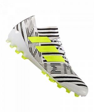 adidas-nemeziz-17-1-ag-weiss-gelb-schwarz-multinocken-kunstrasen-trocken-neuheit-fussball-messi-barcelona-agility-knit-2-0-s82290.jpg