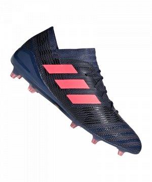 adidas-nemeziz-17-1-fg-blau-pink-nocken-rasen-trocken-neuheit-fussball-messi-barcelona-agility-knit-2-0-db2250.jpg