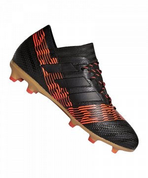adidas-nemeziz-17-1-fg-j-kids-schwarz-rot-nocken-rasen-trocken-neuheit-fussball-messi-barcelona-agility-knit-2-0-cp9152.jpg