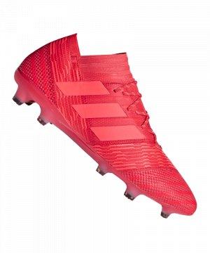 adidas-nemeziz-17-1-fg-rot-weiss-nocken-rasen-trocken-neuheit-fussball-messi-barcelona-agility-knit-2-0-cp8933.jpg