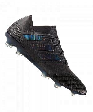 adidas-nemeziz-17-1-fg-schwarz-nocken-rasen-trocken-neuheit-fussball-messi-barcelona-agility-knit-2-0-bb6076.jpg