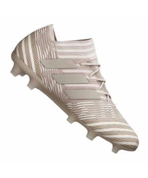 adidas-nemeziz-17-1-fg-weiss-blau-rasen-trocken-neuheit-fussball-messi-barcelona-agility-knit-2-0-by2406.jpg