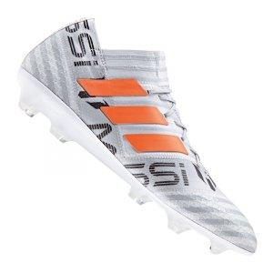 adidas-nemeziz-17-1-fg-weiss-orange-gruen-nocken-rasen-trocken-neuheit-fussball-messi-barcelona-agility-knit-2-0-by2405.jpg