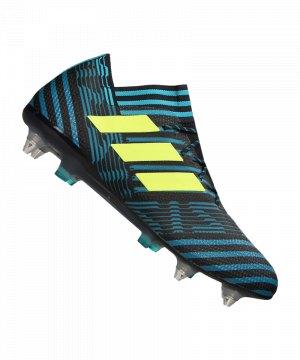 adidas-nemeziz-17-1-sg-blau-gelb-stollen-rasen-nass-neuheit-fussball-messi-barcelona-agility-knit-2-0-bb6078.jpg