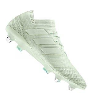 adidas-nemeziz-17-1-sg-gruen-stollen-rasen-nass-neuheit-fussball-messi-barcelona-agility-knit-2-0-cp8945.jpg