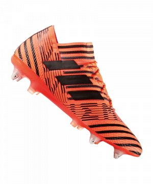 adidas-nemeziz-17-1-sg-orange-schwarz-rot-stollen-rasen-nass-neuheit-fussball-messi-barcelona-agility-knit-2-0-s82334.jpg