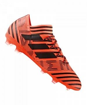 adidas-nemeziz-17-2-fg-orange-schwarz-nocken-rasen-trocken-neuheit-fussball-messi-barcelona-agility-knit-2-0-s80597.jpg
