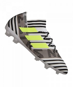 adidas-nemeziz-17-2-fg-weiss-gelb-schwarz-nocken-rasen-trocken-neuheit-fussball-messi-barcelona-agility-knit-2-0-s80592.jpg
