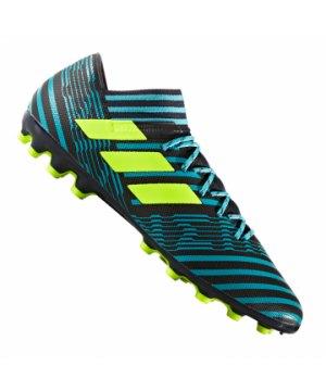 adidas-nemeziz-17-3-ag-blau-gelb-multinocken-kunstrasen-trocken-neuheit-fussball-messi-barcelona-agility-knit-2-0-s82341.jpg