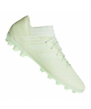 adidas-nemeziz-17-3-ag-gruen-nocken-rasen-trocken-neuheit-fussball-messi-barcelona-agility-knit-2-0-cp8996.jpg