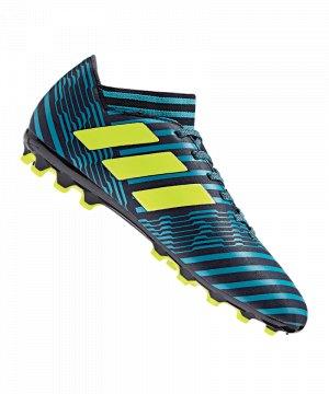 adidas-nemeziz-17-3-ag-j-kinder-blau-gelb-multinocken-kunstrasen-trocken-neuheit-fussball-agility-knit-2-0-s82425.jpg