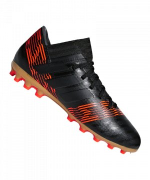 adidas-nemeziz-17-3-ag-j-kinder-schwarz-rot-schwarz-multinocken-kunstrasen-trocken-neuheit-fussball-agility-knit-2-0-cp9177.jpg